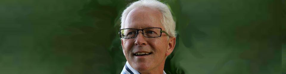 Wim Niesten